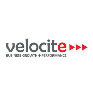 Velocite